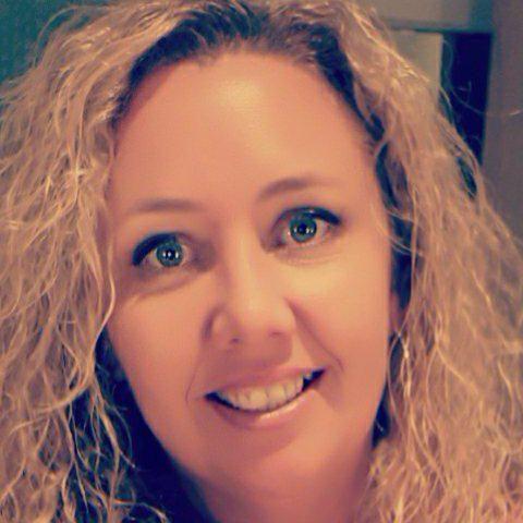 Melanie York